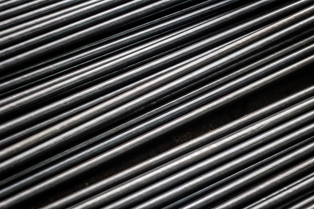 metal5